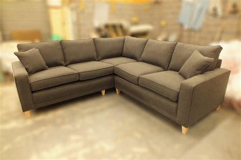 jordan sofa corner sofa jordan reversadermcream com