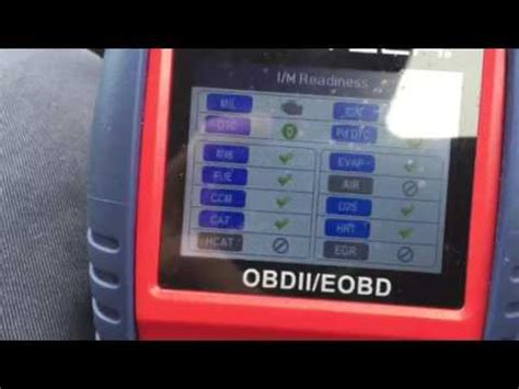 will a car pass inspection with check engine light on how to fix po420 check engine light code