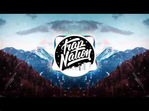 san holo right here right now san holo right here right now feat taska black youtube