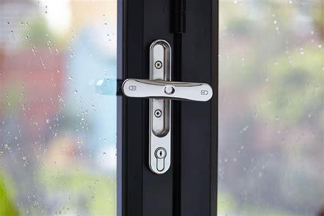 Bifold Door Lock by Bi Fold Doors Folding Door Range Anglian Home