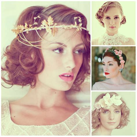 Wedding Hairstyles 2016 For Hair by Bob Hairstyles Hairstyles 2016 2017 New Haircuts And