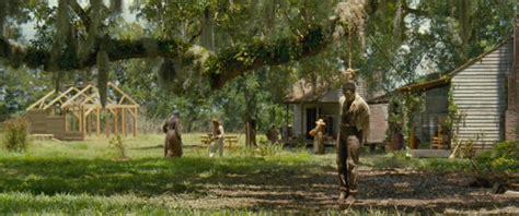 Cinemarama by 12 A 241 Os De Esclavitud 12 Years A Slave C I N E M A R A M A