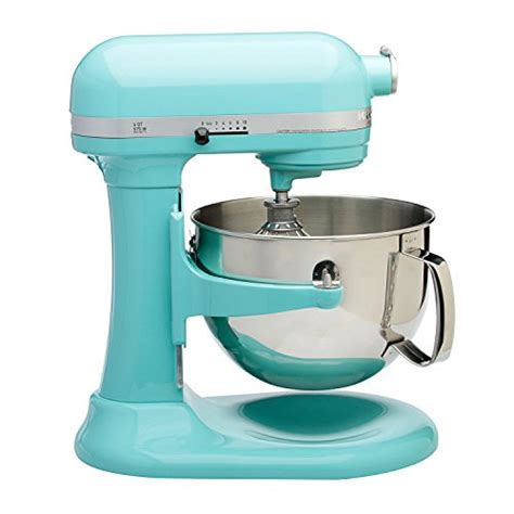 Kitchenaid Mixer Di Malaysia factory reconditioned kitchenaid rkp26m1xpm professional