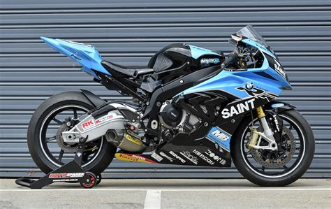 nextgen motorsports   australian motorcycle news
