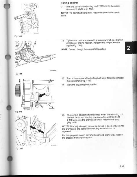 murphy wiring diagram deutz free printable