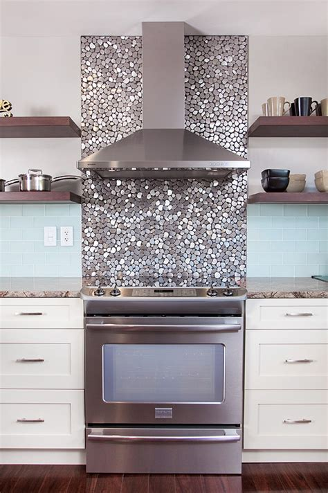 Kitchen Stove Backsplash Ideas Kitchen Backsplash Design Ideas Interiorholic