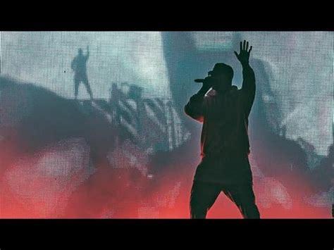 dj snake ultra mp dj snake live at ultra miami 2017 official video umf