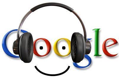 google images music google music adds 5 5 million tracks across 35 european
