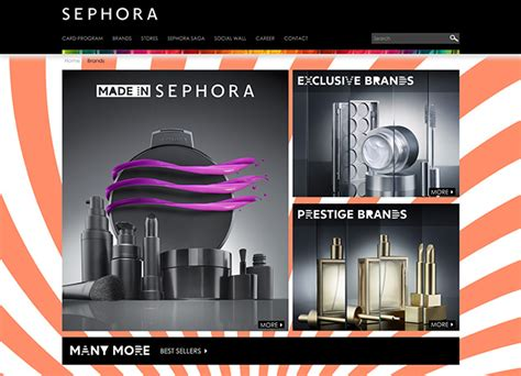 Makeup Sephora Di Malaysia shop for all your needs at sephora malaysia