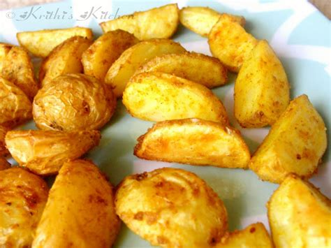 indian appetizers krithi s kitchen indian style oven roasted baby