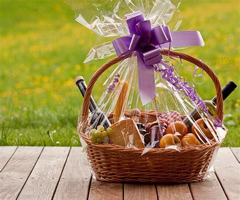 erste gemeinsame wohnung geschenk komplette geschenksets und geschenkk 246 rbe zu jedem anlass