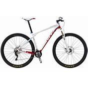 2013 GT Zaskar 9R Elite Bike  Reviews Comparisons Specs