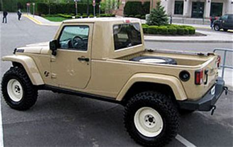 Fastest Jeep Wrangler Advance Auto Zone About Fast Cars And Auto Trader
