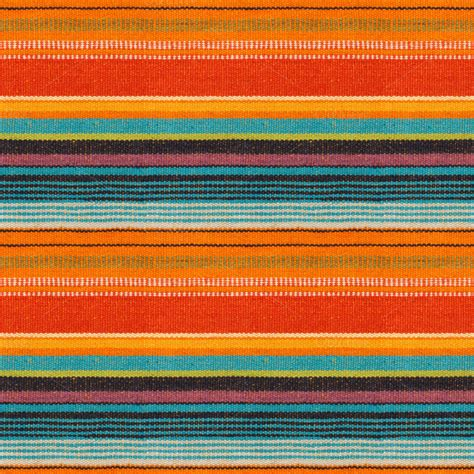 hispanic colors mexican colors seamless background abstract photos on