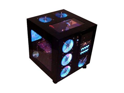 best cube pc advantages of cube computer cases
