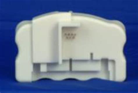 chip resetter yxd268 ii epson ink cartridge refilling
