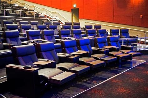 movie theater with recliners in md photos for regal cinemas rockville center 13 yelp