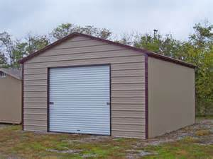 steel building packages