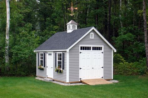 Reeds Ferry Shed Sale by 1000 Images About Sheds On Storage Sheds