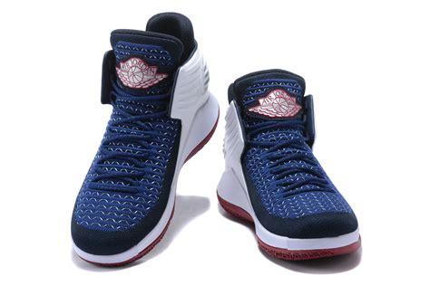 jordans shoes for 2017 cheap air 32 xxxii cavs pe shoes for sale