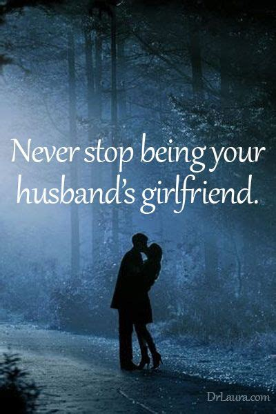 how to make your wife happy in bed best 25 husband love ideas on pinterest happy married