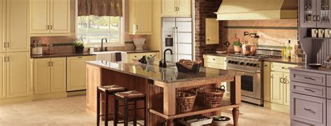 craftsmen home improvements inc dayton oh home