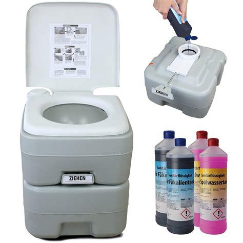 dimensioni bagno chimico bagni 187 bagni chimici dimensioni galleria foto delle