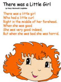 poems for kids about that rhyme shel silverstein in