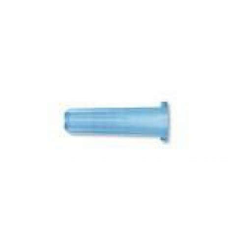 1 Ml Bd Syringe With Tip Cap - bd syringe tip cap luer slip becton dickinson 305819