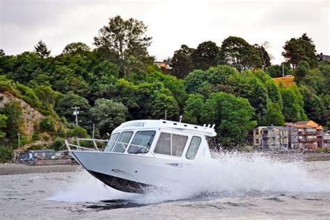 river hawk aluminum boats research 2014 river hawk boats sh pro 26 on iboats