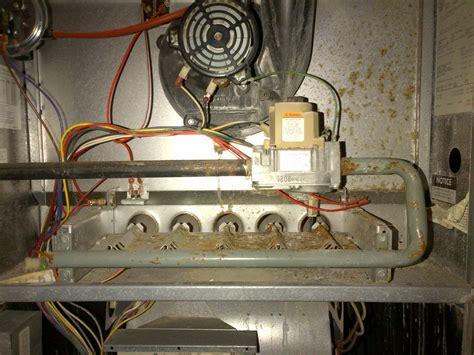 rheem criterion blower motor capacitor bard furnace blower motor