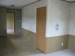 Interior Wall Paneling For Mobile Homes by Manufactured Home Mobile Floor Plans Bestofhouse Net