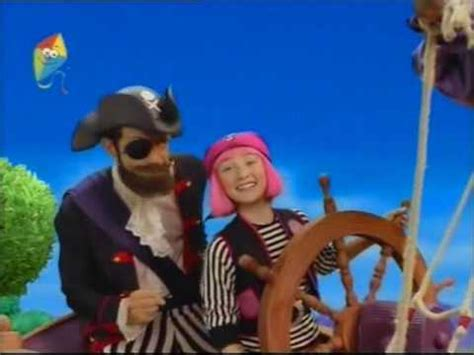 You Are A Pirate Meme - you are a pirate video gallery sorted by oldest know
