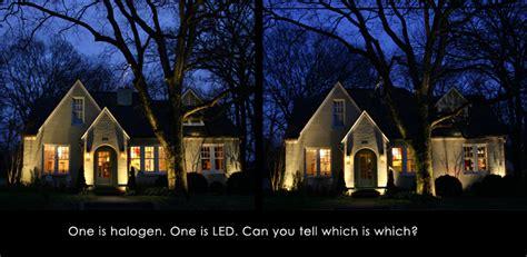 landscape lighting st louis outdoor lighting and landscape lighting in st louis