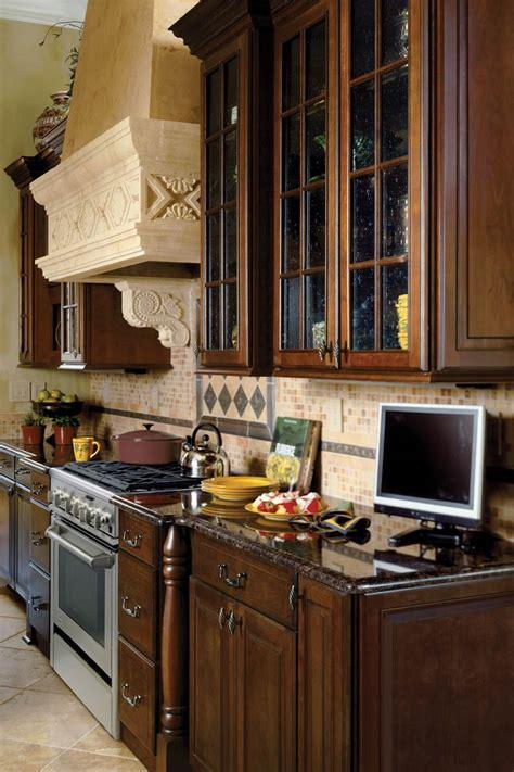 kitchen cabinets springfield mo 100 legacy kitchen cabinets kitchen appliances