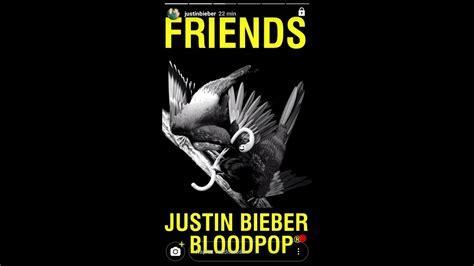 download mp3 justin bieber friends ft bloodpop friends justin bieber ft bloodpop youtube
