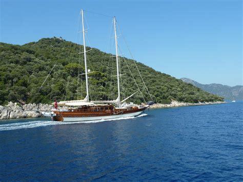 yacht tour yacht tours catt tour antalya