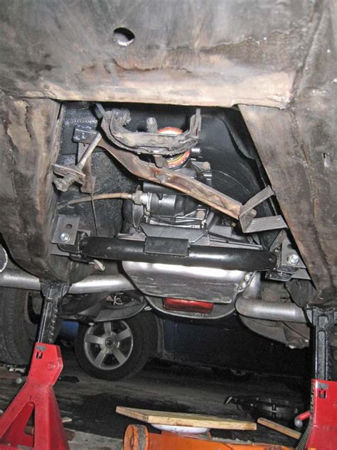 transmission for 2007 chevy impala 1991 chevy c1500 neutral safety switch harness 1991 get