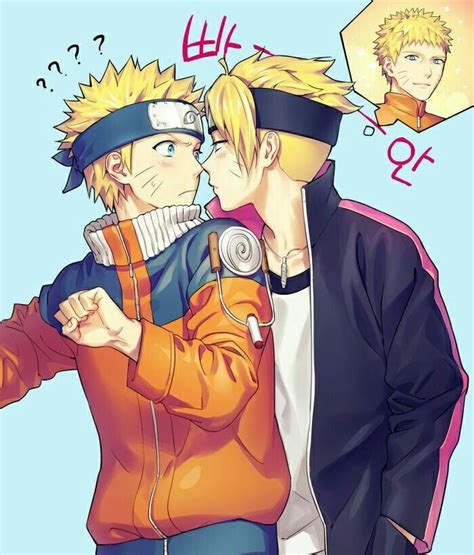 boruto x mitsuki lemon fanfiction 789 best boruto naruto next generation images on