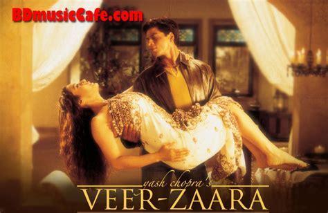 download free mp3 veer zaara tere liye full video veer zaara movie ft shahrukh preity