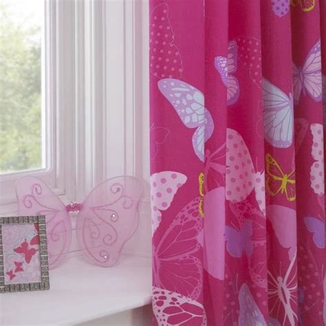 butterfly bedroom curtains 62 best images about girls bedroom on pinterest