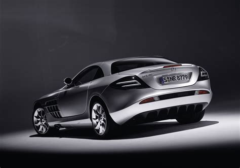 car repair manual download 2007 mercedes benz slr mclaren free book repair manuals 1995 honda cr v engine seal diagram honda car engine parts diagram wiring diagram elsalvadorla