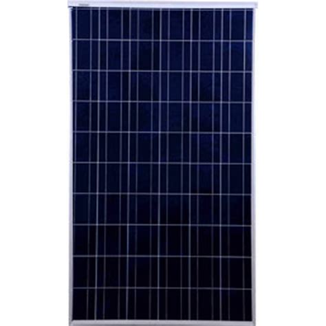 WAREE Solar Panel module 250Wp , Buy it just for 10000 on