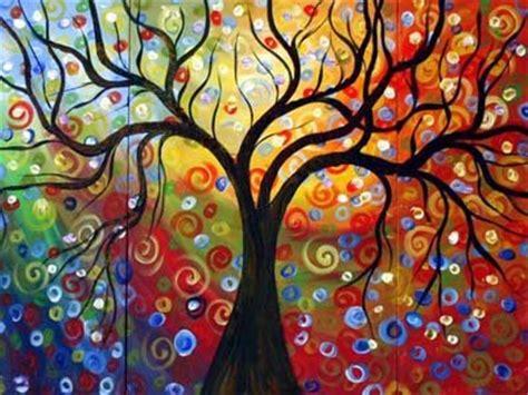 Paintings Handmade - o que 201 arte contempor 226 nea cultura cultura mix