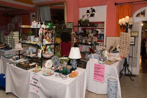 Event Gallery Wayside House Delray