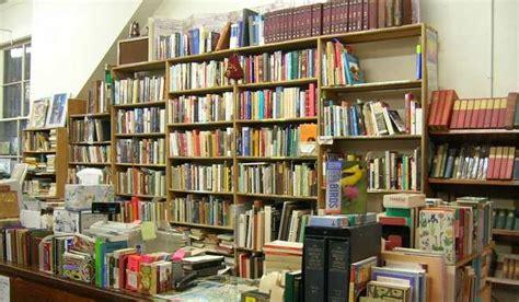 librerie remainders come trovare un libro fuori catalogo esaurito o non