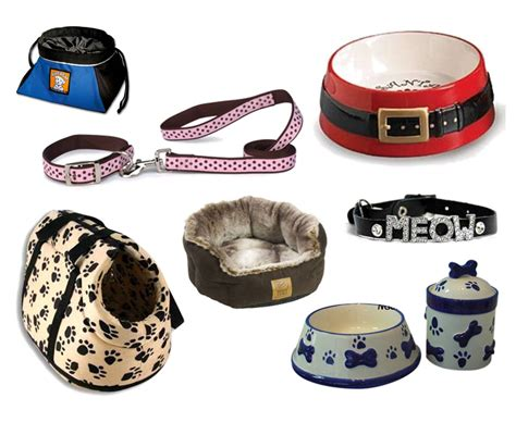 Pet Accessories outdoor