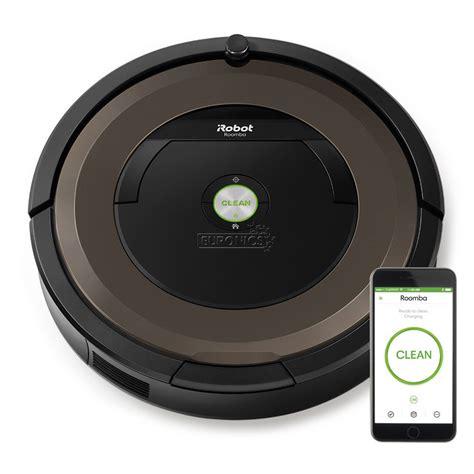 Cleaner Robot robot vacuum cleaner roomba 896 irobot roomba896