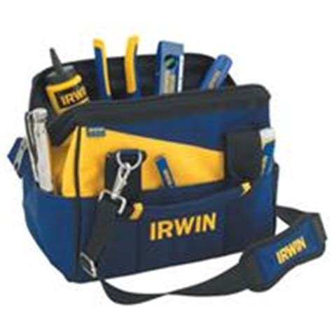 tool bags totes organizers worksite products tools