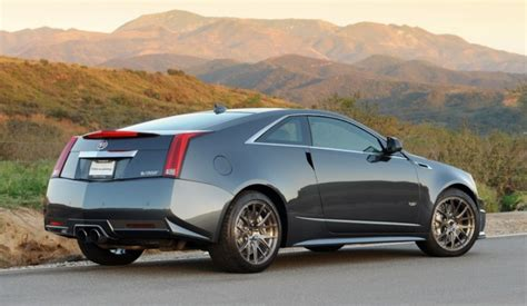 2020 Cadillac Ats by 2020 Cadillac Ats V Specs Engine Release Date Interior
